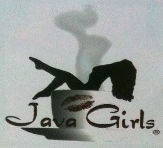 Java Girls Logo